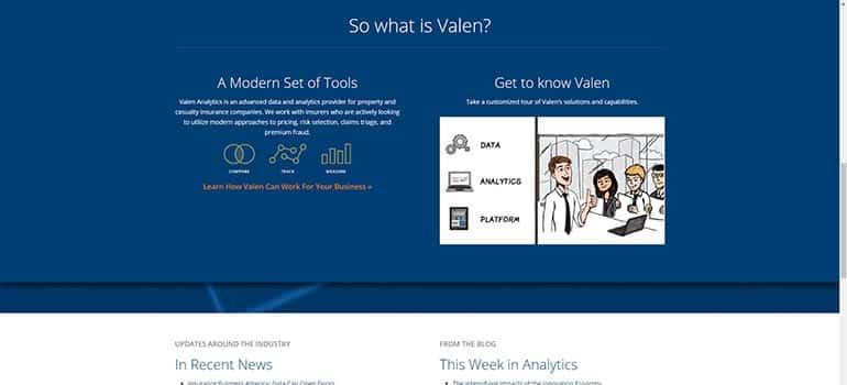 Valen Analytics - Fullsize 2