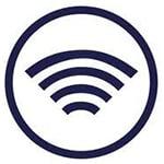 Wireless Registry-Logo