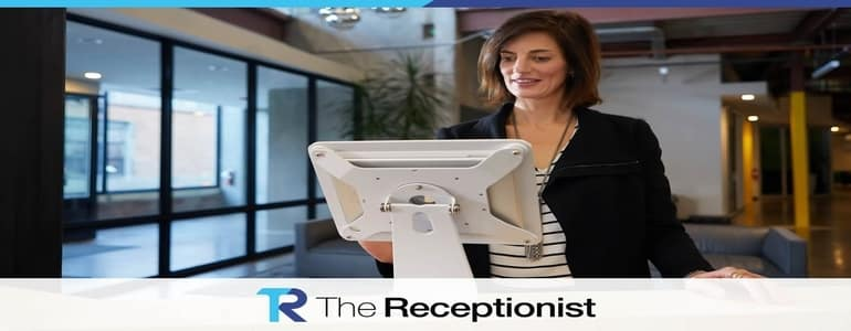 Featured-image-the-receptionist