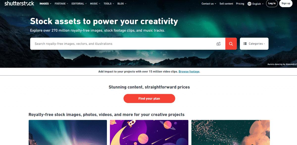 Fullsite-1-Shutterstock