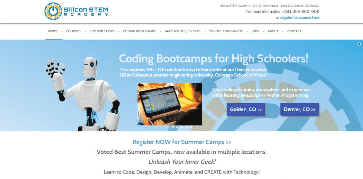 Fullsite-1-Silicon-STEM-Academy