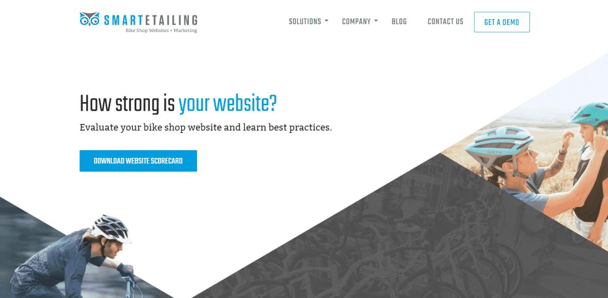 Fullsite-1-SmartEtailing