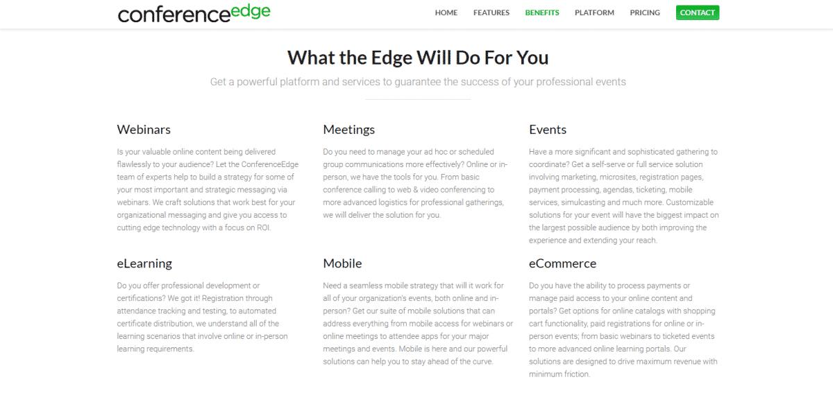 Fullsite-2-ConferenceEdge