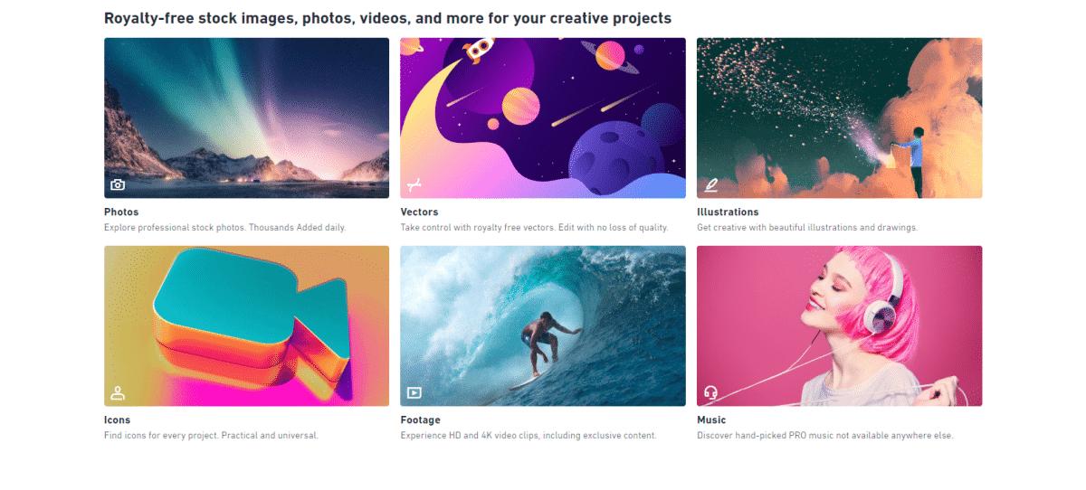 Fullsite-2-Shutterstock