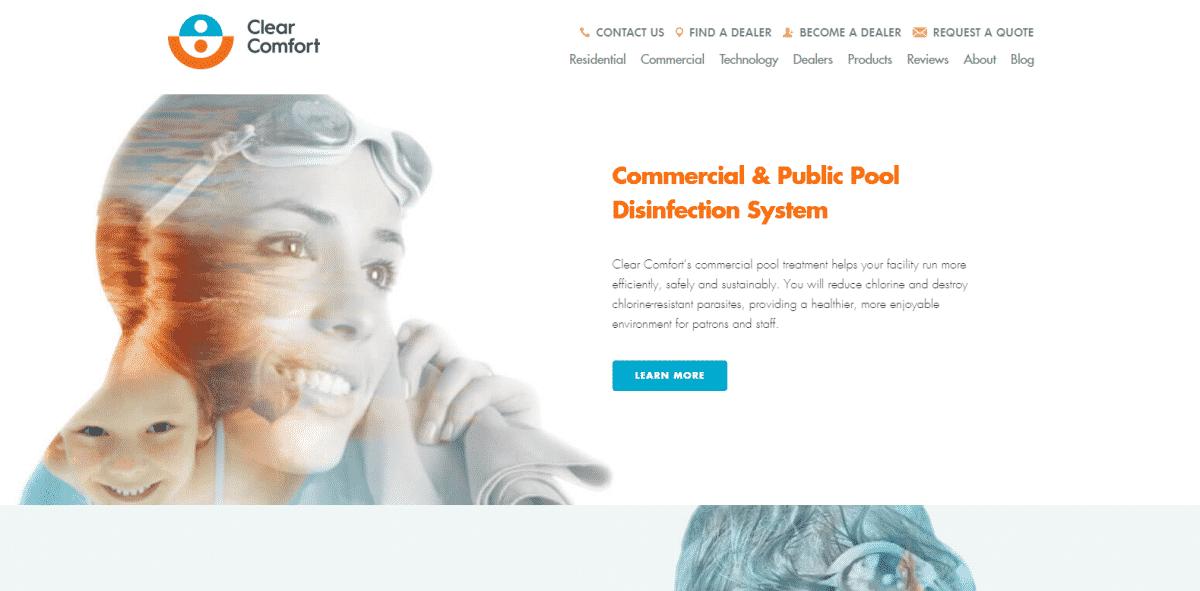 Fullsite-3-Clear-Comfort