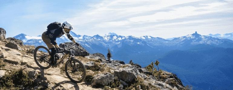 Huck adventures featured