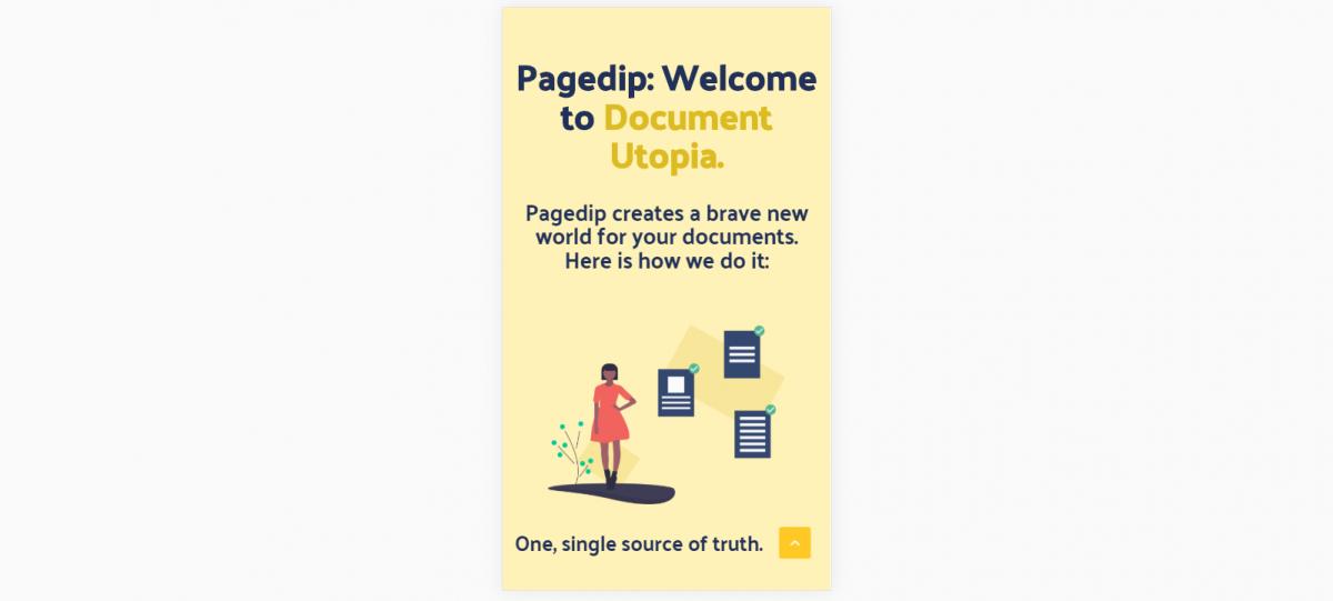 Mobile-1-Pagedip