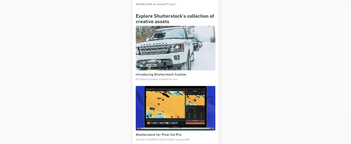 Mobile-1-Shutterstock