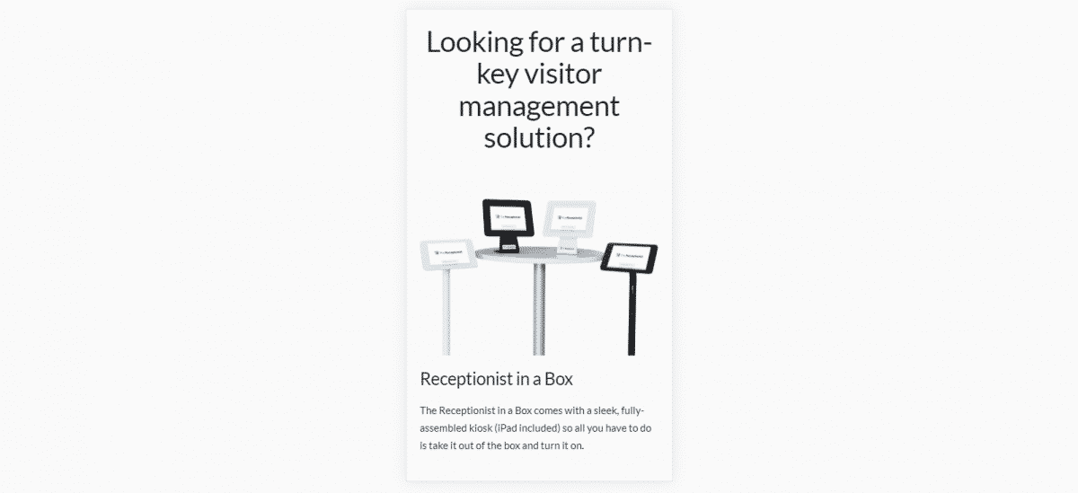 Mobile-1-the-receptionist