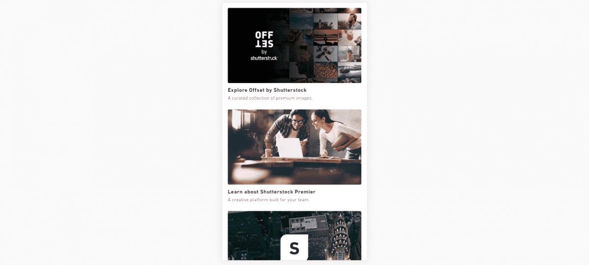 Mobile-2-Shutterstock