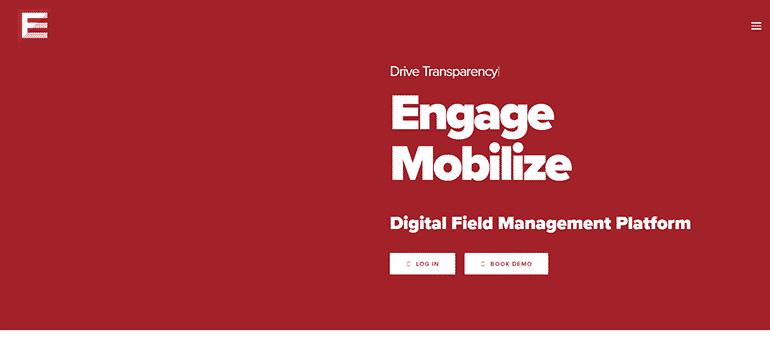Engage Mobilize-Fullsite 1