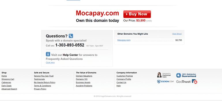 Mocapay-Fullsite 3