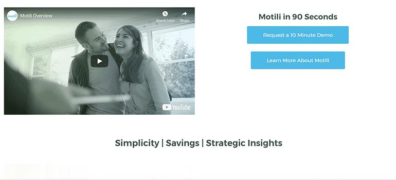 Motili-Fullsite 2