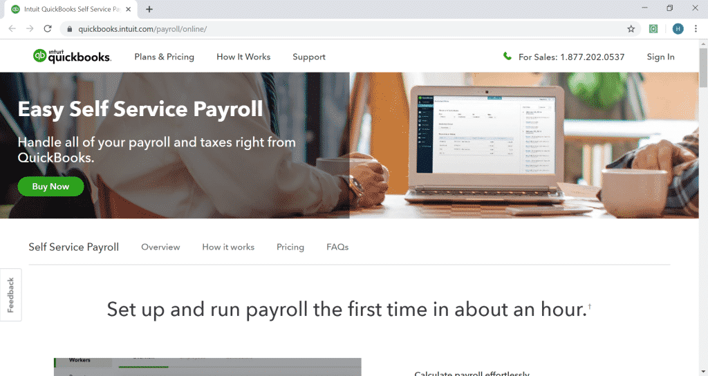 Payroll Outsourcing Issues You Need To Know-fig 1