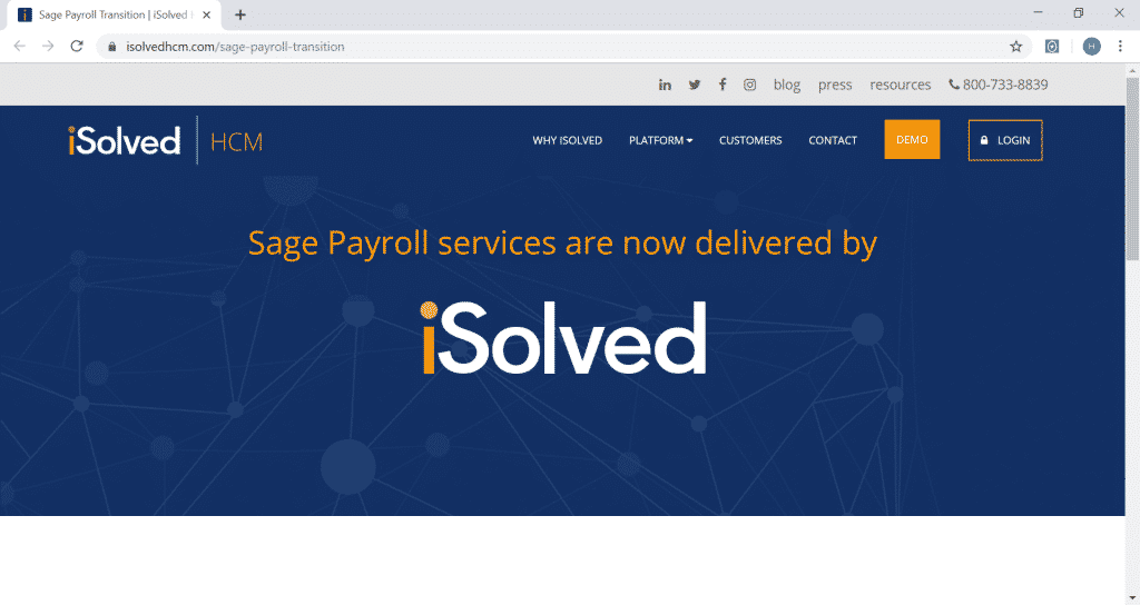 Payroll Outsourcing Issues You Need To Know-fig 6