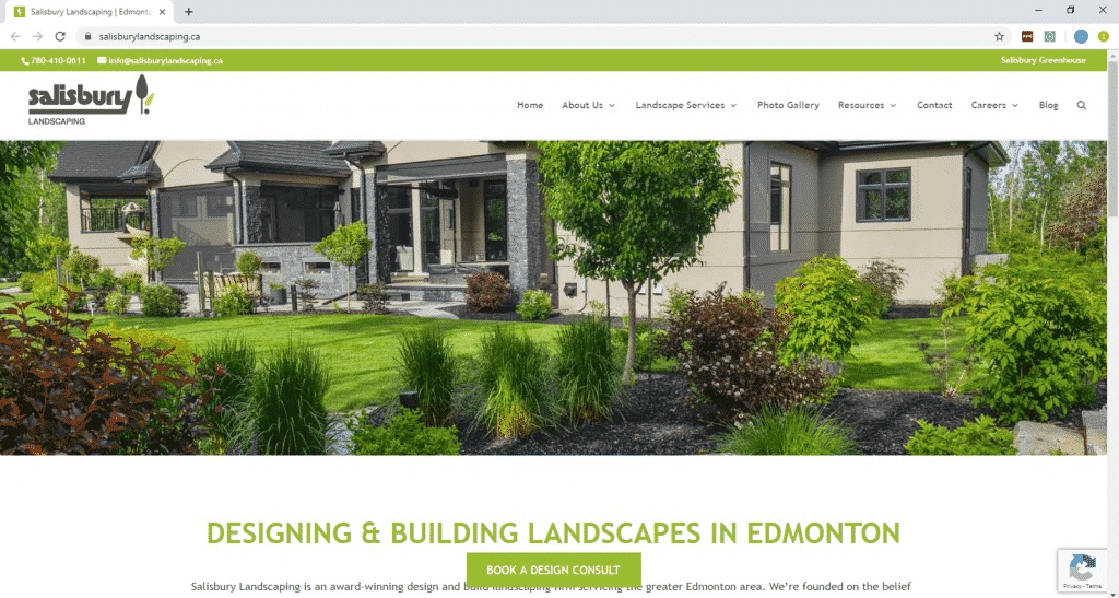Things You Need To Know About Landscaping Service Marketing-fig 10