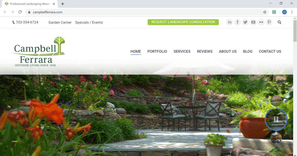 Things You Need To Know About Landscaping Service Marketing-fig 12