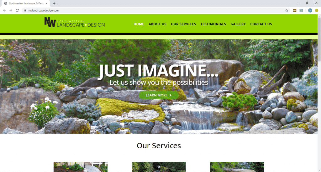 Things You Need To Know About Landscaping Service Marketing-fig 14