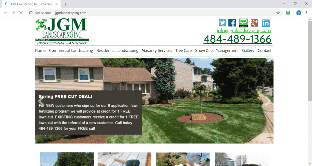 Things You Need To Know About Landscaping Service Marketing-fig 3