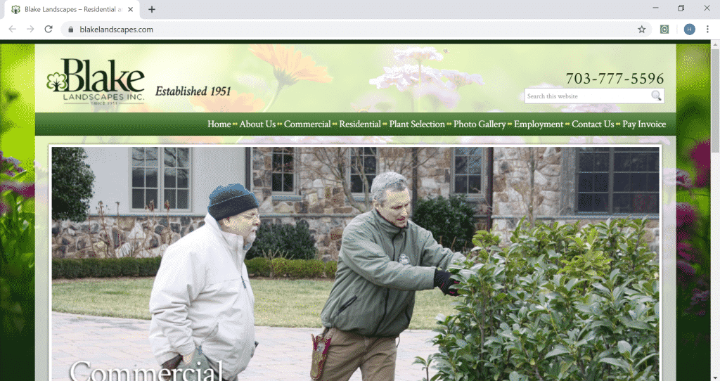Things You Need To Know About Landscaping Service Marketing-fig 4