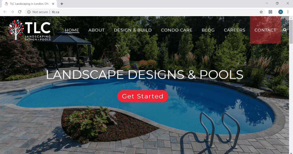 Things You Need To Know About Landscaping Service Marketing-fig 5