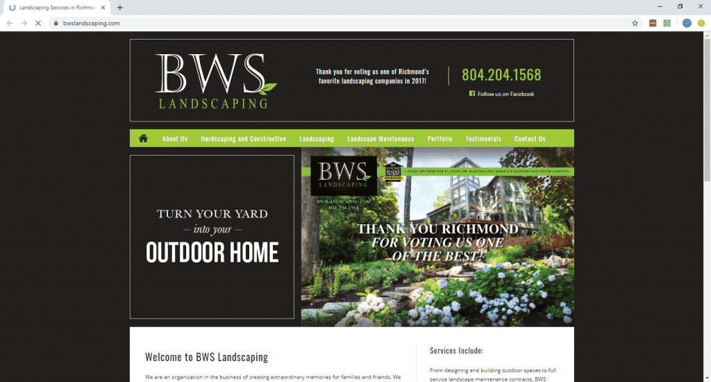 Things You Need To Know About Landscaping Service Marketing-fig 8