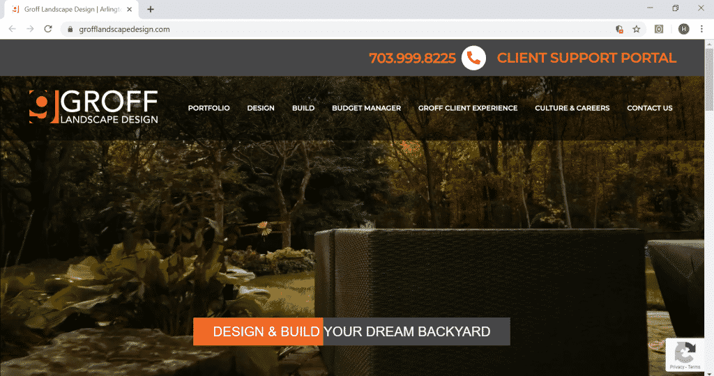 Things You Need To Know About Landscaping Service Marketing-fig 9
