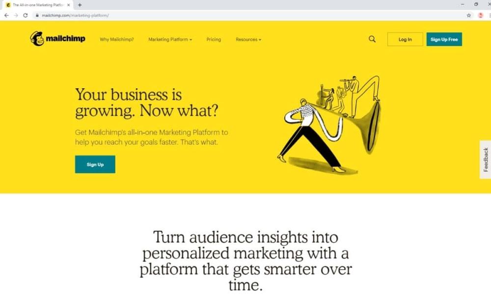 Digital Marketing Team Best Practices On A Shoestring Budget - Fig 4