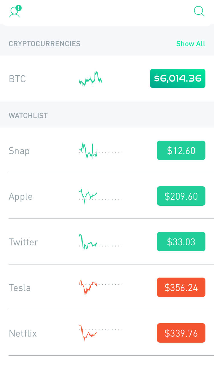 Robinhood App Are Commission-Free Trades Worth It - Fig 3