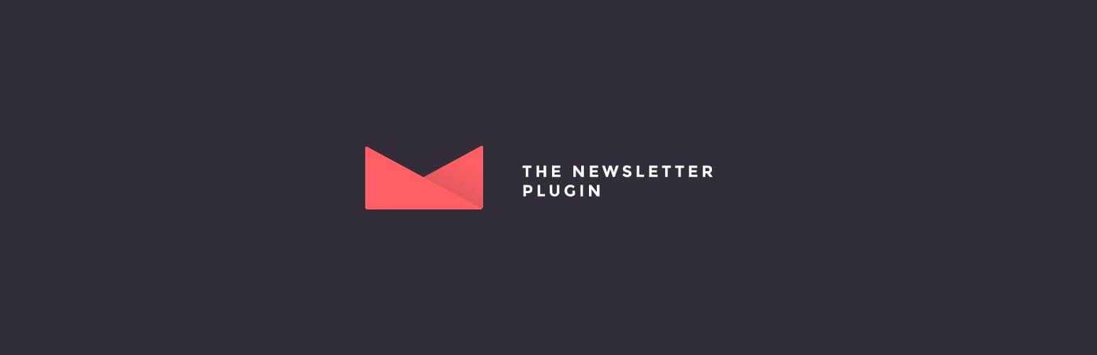 SMBs-8 Best Newsletter WordPress Plugins For Email Marketing In 2019-fig 2