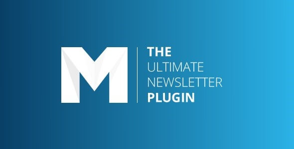 SMBs-8 Best Newsletter WordPress Plugins For Email Marketing In 2019-fig 3