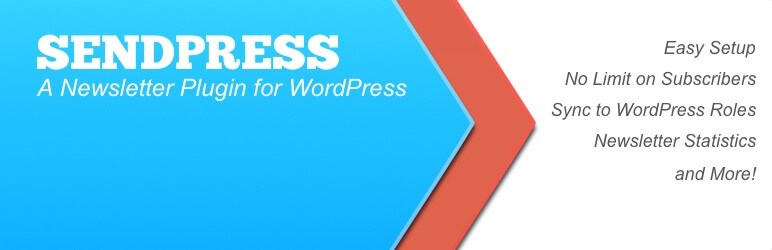 SMBs-8 Best Newsletter WordPress Plugins For Email Marketing In 2019-fig 7