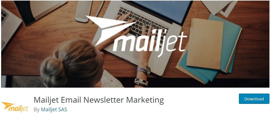 SMBs-8 Best Newsletter WordPress Plugins For Email Marketing In 2019-fig 8