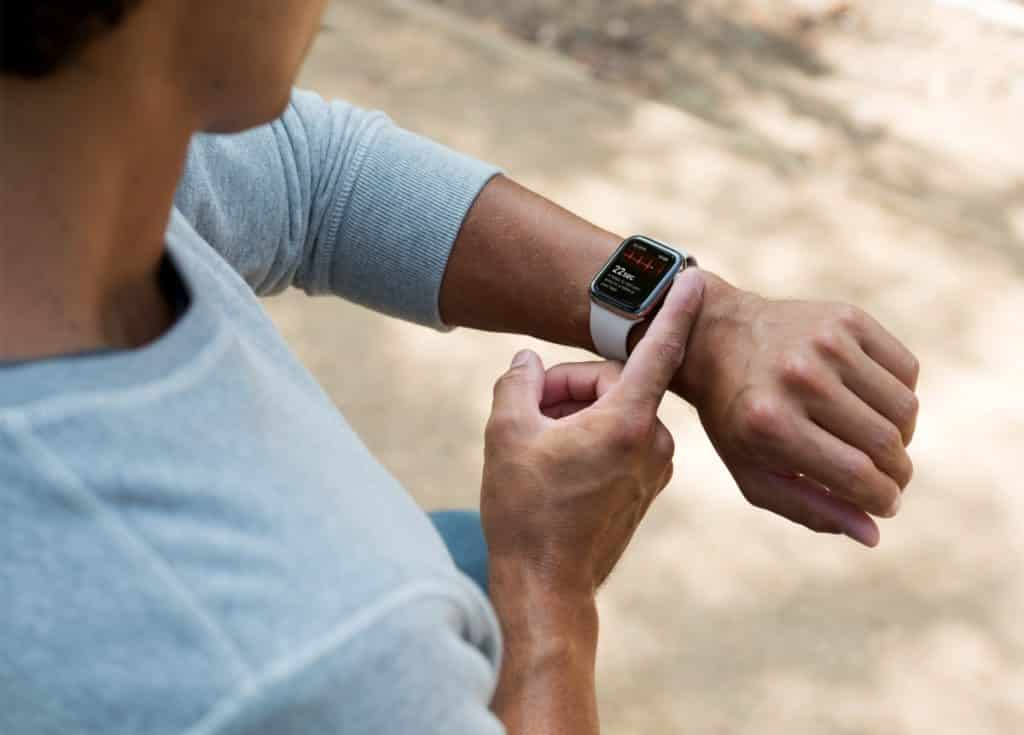 Top 3 Health Tech Trends That Shape The Industry In 2019 - Fig 6