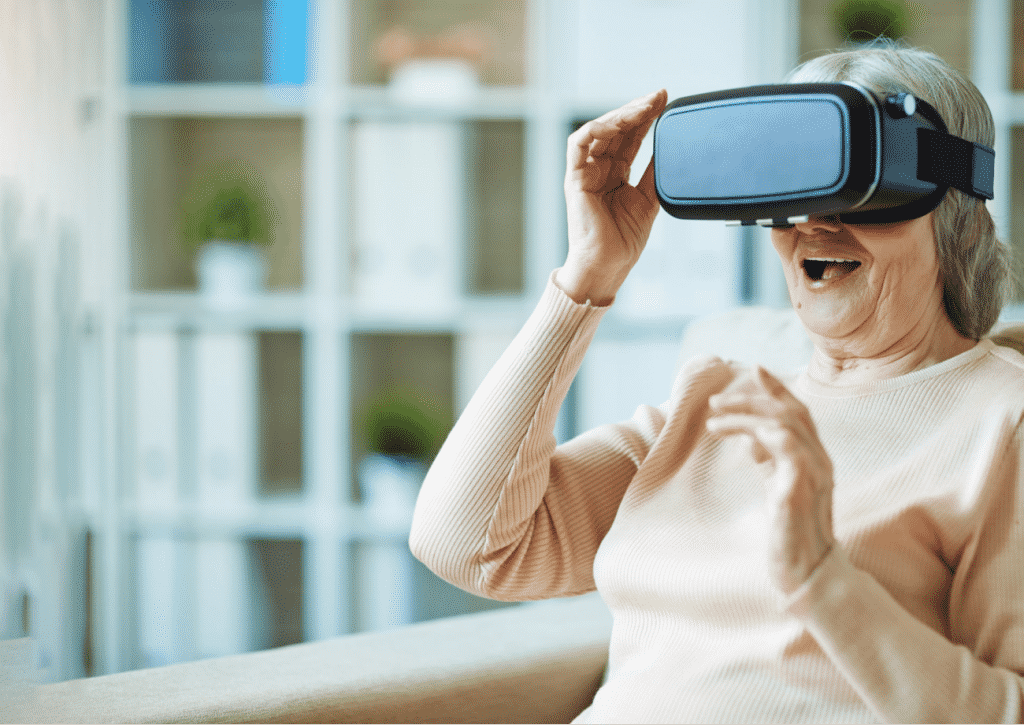 Top 3 Health Tech Trends That Shape The Industry In 2019 - Fig 9