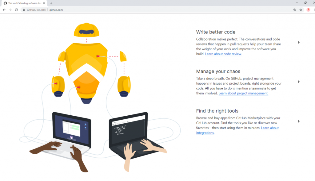 WordPress Developer Steps To Unlock Your Coding Power-Fig 10