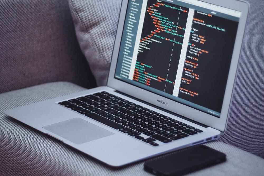 WordPress Developer Steps To Unlock Your Coding Power - Fig 4