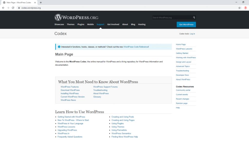 WordPress Developer Steps To Unlock Your Coding Power - Fig 5