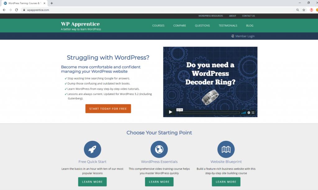 WordPress Developer Steps To Unlock Your Coding Power - Fig 6