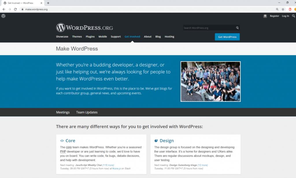 WordPress Developer Steps To Unlock Your Coding Power - Fig 7