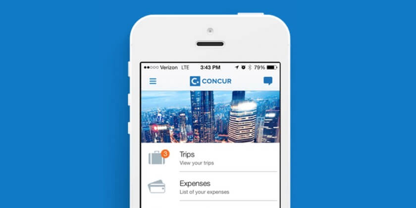 Best Business Expense Tracker Apps To Simplify Your Work Life - Fig 4