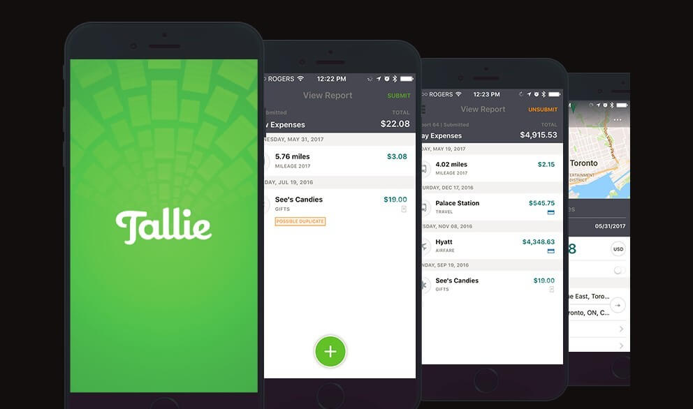 Best Business Expense Tracker Apps To Simplify Your Work Life - Fig 6