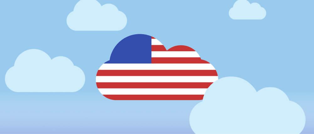 Healthcare Cloud Security Key Concerns Addressed - Fig 6