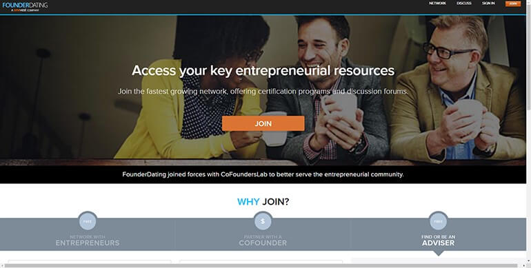 Outsourcing Insights-Detailed Tips To Get Perfect-Fit Startup Partners-fig 1