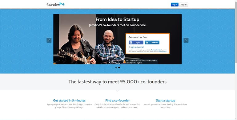 Outsourcing Insights-Detailed Tips To Get Perfect-Fit Startup Partners-fig 5