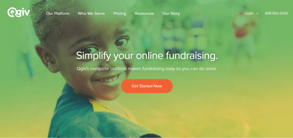 Powerful Nonprofit Software To Address Your NGO's Unique Challenges - Fig 4