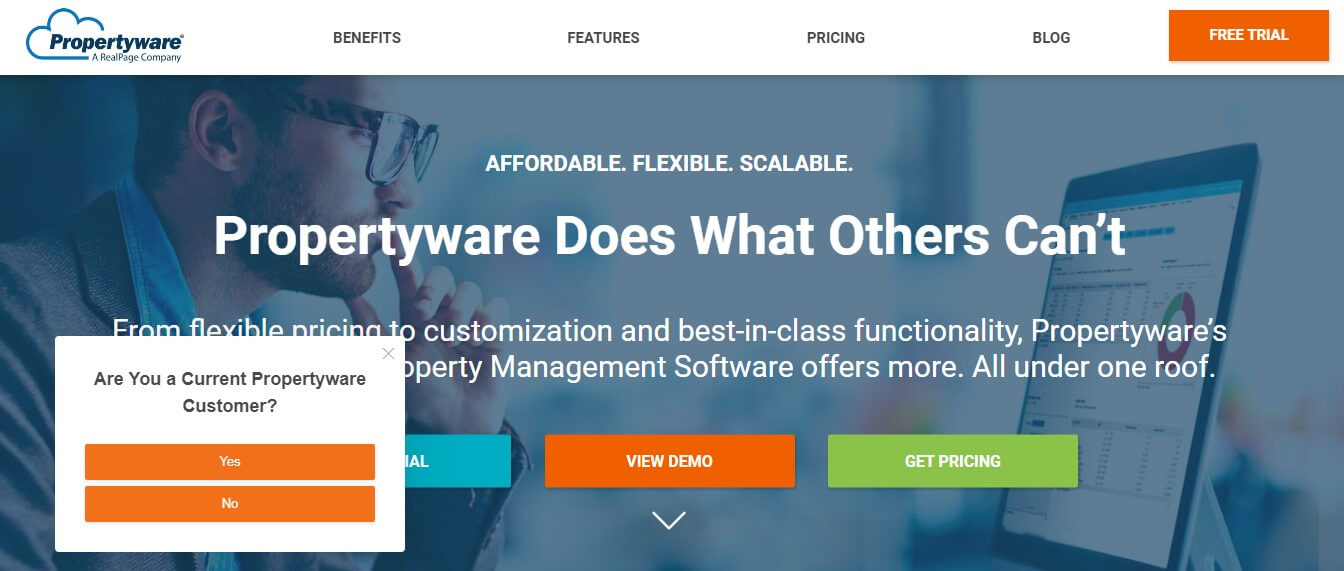 Real Estate & Property-Best 7 Cloud Property Management Software For Property Manager In 2019-fig 4