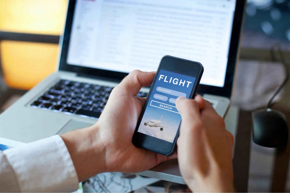Travel Management Software Solution To Your Travel Corporate Needs - Fig 2