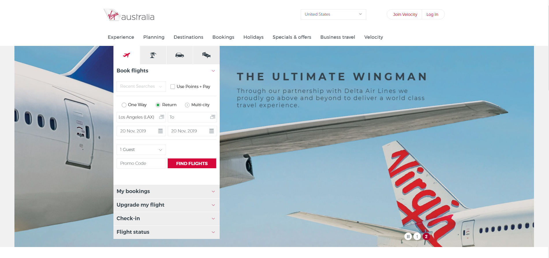 10 Great Examples For The Best UX Elements Of Travel Website-bodyimage16