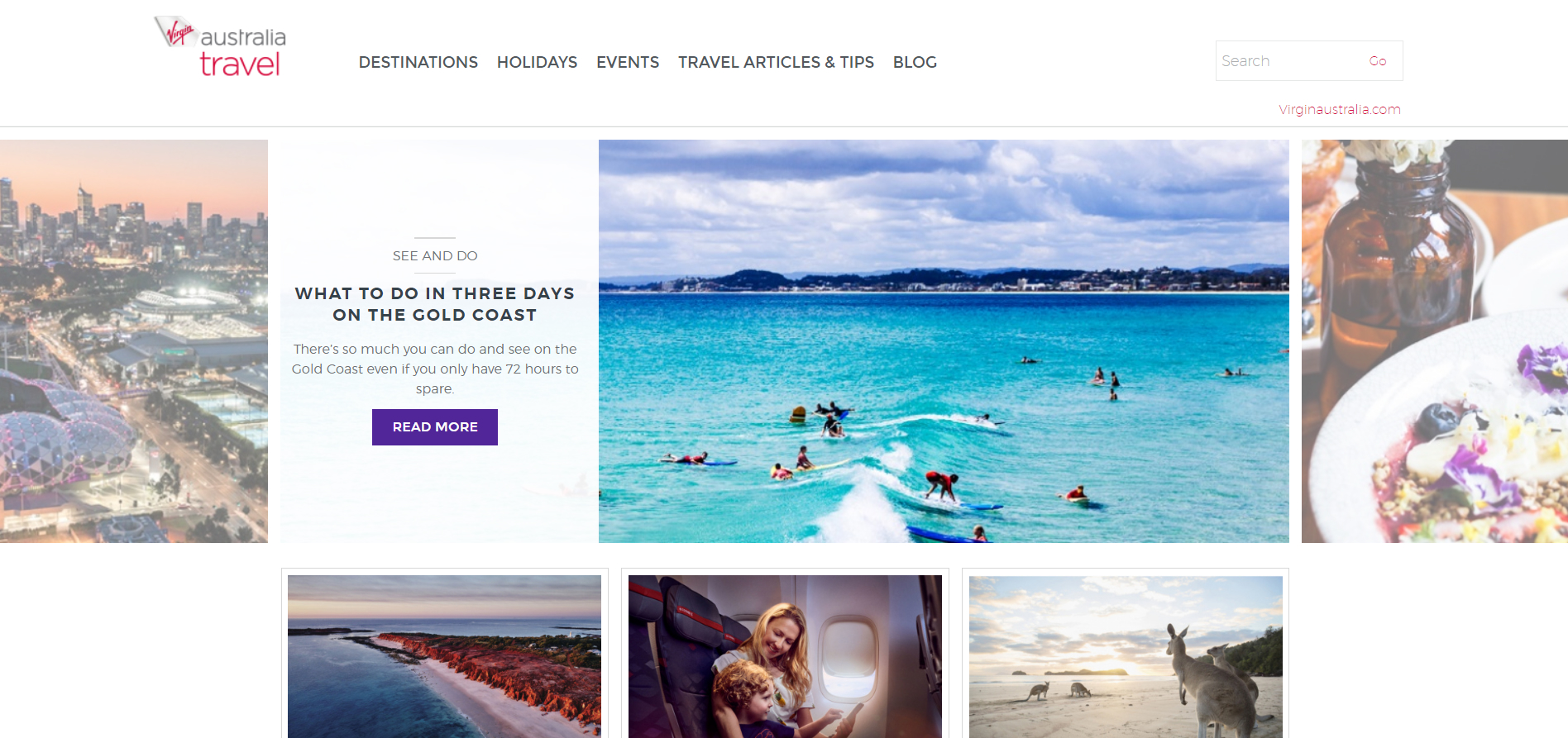 10 Great Examples For The Best UX Elements Of Travel Website-bodyimage17